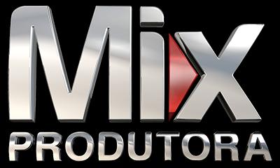 Produtora Mix